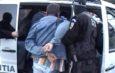 DIICOT Piteşti a reţinut 2 cetăţeni pentru trafic de droguri