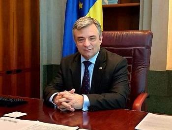 """Autostrada Sibiu-Pitești și drumul expres Craiova-Pitești priorități în """"Planul Național de Investiții și Relansare Economică"""""""