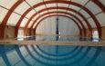 Bazinul de înot se deschide la 1 iulie