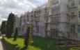 21 de persoane testate pentru Covid la Spitalul Curtea de Argeş