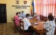 Restricţiile se prelungesc în Argeş pentru încă 14 zile
