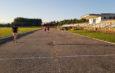 Stadionul municipal, locul preferat al argeşenilor cărora le place să alerge