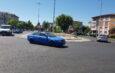 Lucrarea de la Ivancea e gata. Mai sunt de făcut marcaje rutiere.