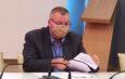 Ştefan Dumitrache rămâne viceprimar