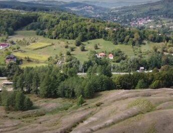 Curtea de Apel Bucureşti a dispus reevaluarea ofertelor pentru autostrada Curtea de Argeş – Tigveni