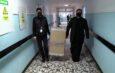 Arhiepiscopia Argeșului și Muscelului a donat un electrocardiograf mobil Spitalului Municipal Curtea de Argeș