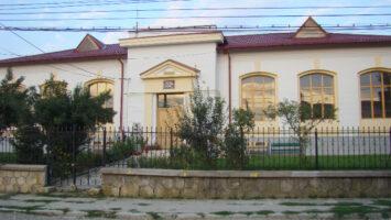 Localităţile din Argeş în care elevii merg la şcoală