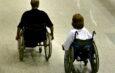 În 2020 la Curtea de Argeş s-au plătit peste 3 milioane de lei pentru salariile asistenţilor persoanelor cu handicap