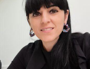 Lavinia Năstase, eliminată din concursul pentru postul de manager al Centrului de Cultură