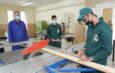 """Liceul Tehnologic """"Regele Mihai I"""", partener într-un proiect finanţat de Comisia Europeană"""