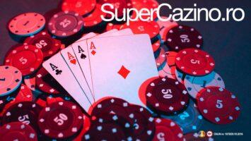 Creşterea pokerului – cum s-a schimbat cel mai faimos joc de cazino de-a lungul anilor
