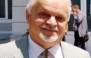 A murit preotul Ion Cionca