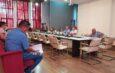 Actualii consilieri locali vor să-i ia fostului primar Diaconu barul