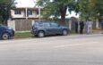 Jandarmii au descoperit branșamente ilegale la rețeaua electrică